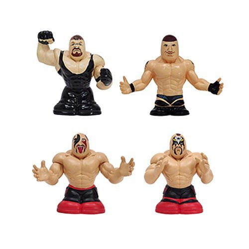 undertaker-orton-rw-hawk-rw-animal-thumpers-4-pack