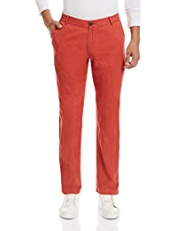 Eleven 11.11 Men's Casual Trousers