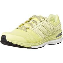 online store ab703 453df adidas Supernova Sequence Boost 7, Zapatillas de Atletismo para Mujer