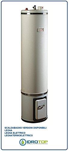 scaldabagno-a-legna-l80-coibentazione-in-lana-di-vetro-bandini-ideale-per-avere-acqua-calda-senza-la