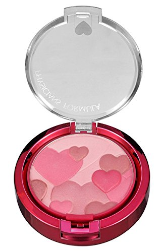 physicians-formula-happy-booster-glow-and-mood-boosting-blush-rose