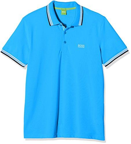boss-green-herren-poloshirt-paddy-blau-open-blue-489-medium