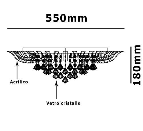 farbwechsel-led-kristall-deckenleuchte-kronleuchter-deckenlampe-leuchte-luester-fuer-wohnzimmer-55cm-durchmesser-6x-g9-inkl-leuchtmittel-und-fernbedienung-8