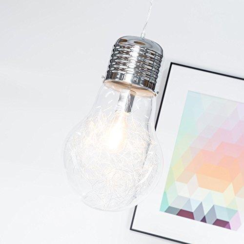 lampadario-di-design-a-forma-di-lampadina-27-cm-di-diametro-cromato-con-vetro-trasparente