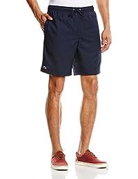 Lacoste - Short de sport - Homme