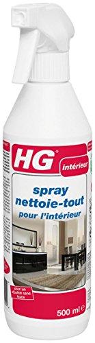 hg-spray-nettoie-tout-pour-linterieur-500-ml-lot-de-3