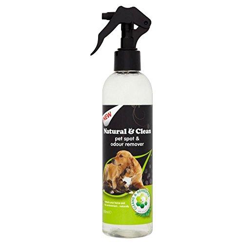 naturales-clean-pet-spot-de-olor-eliminator-300-ml-paquete-con-6