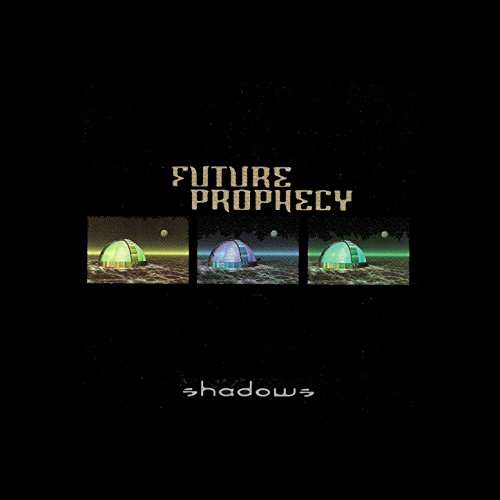 Freak (Future Prophecy Remix)