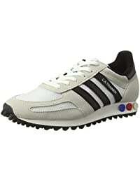 E Adidas Borse Scarpe Amazon it 7P5qt