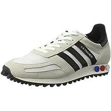 Adidas La Trainer Og, Scarpe da Ginnastica Basse Unisex – Adulto