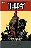 La bara incatenata e altre storie. Hellboy: 3