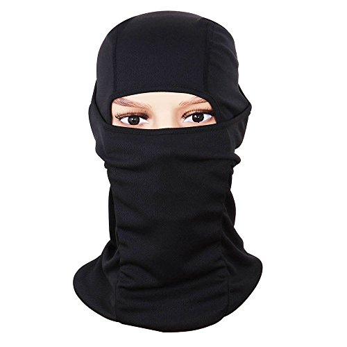 the-friendly-swede-face-mask-sports-balaclava-black-1-pack