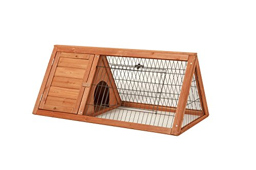 Jaulas Para Conejos Enanos Modelos De Alta Calidad Al Mejor Precio