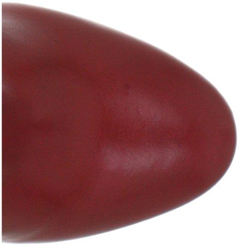 Geox Donna Marian 2 Stiefeletten Rot (red C7000)