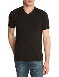 Suchergebnis auf Amazon.de für  Polo Ralph Lauren - Poloshirts ... 9ca061f316