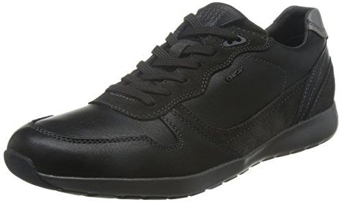 geox-herren-u-jepson-e-sneakers-schwarz-black-mudc9355-40-eu