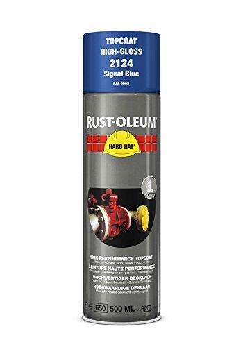 rust-oleum-industrial-signal-blue-ral-5005-hard-hat-2124-aerosol-spray-500ml-2-pack