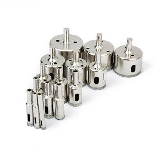 15-unidades-promovida-profitools-sierra-de-corona-con-revestimiento-de-vidrio-baldosas-y-granito-mar