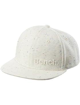 Bench Cap, Gorra para Niñas