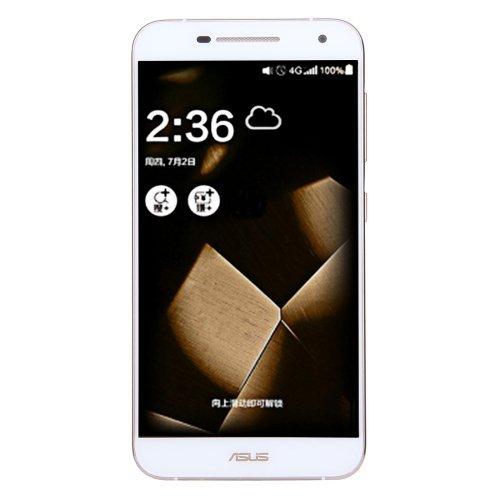 ASUS Pegasus 2Plus X55016GB tiempo: 1~ 3días. 5,5pulgadas Android 5.1Qualcomm Snapdragon MSM8939Octa...
