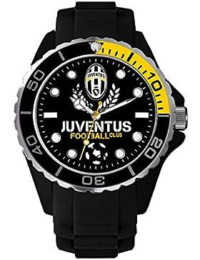 Juventus   -Armbanduhr     Silikon JN382DN2