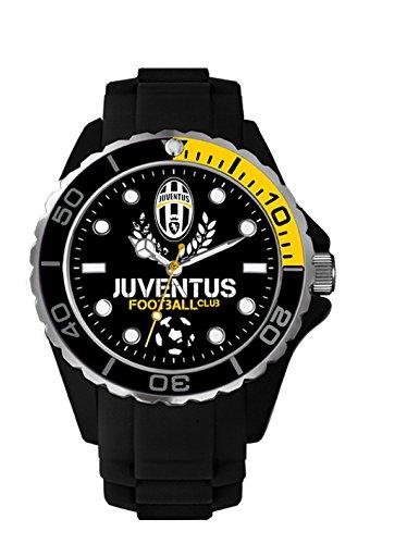 juventus-reef-unisex-jn382dn2-orologio-da-polso-unisex