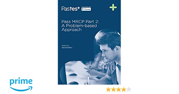 Amazon buy pass mrcp part 2 a problem based approach book amazon buy pass mrcp part 2 a problem based approach book online at low prices in india pass mrcp part 2 a problem based approach reviews fandeluxe Gallery