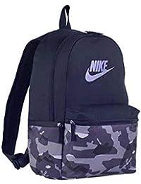 48c772064143c Suchergebnis auf Amazon.de für  Nike - Rucksäcke  Koffer