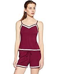 amanté  Rayon Nightwear Top