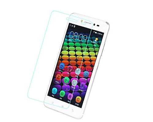 THERISE AMM1641 Screen Guard Tempered Glass for Lenovo Sisley S90  available at amazon for Rs.149
