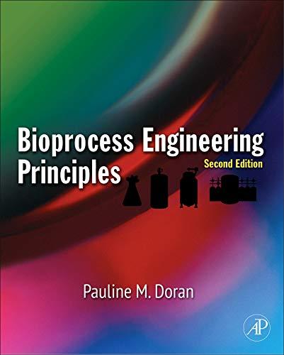 Bioprocess Engineering Principles por Pauline M. Doran