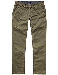 Pepe Jeans Sloane, Pantalon Homme