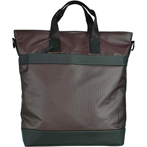 roncato-oxford-shopper-bag-34-cm-notebook-compartment