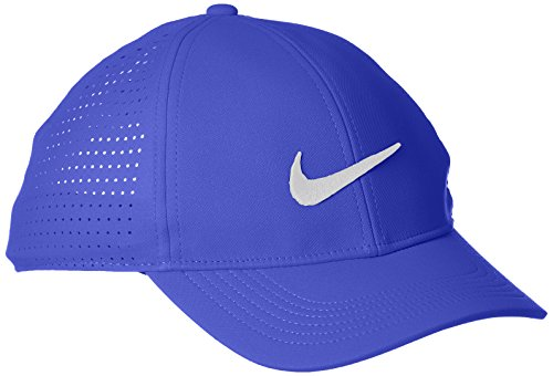 Nike Legacy91 Perf Gorra de Golf