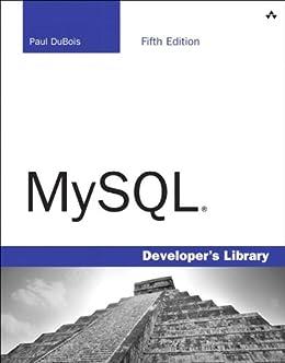 MySQL par [DuBois, Paul]