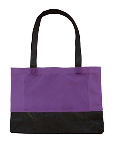 Schultertasche Bags Black Jassz Damen By Lilac FTqAqRn48