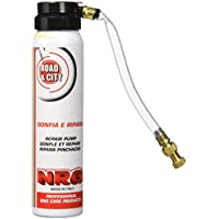Stac Plastic A01094 Repair Pump,Bianco, 100 ml