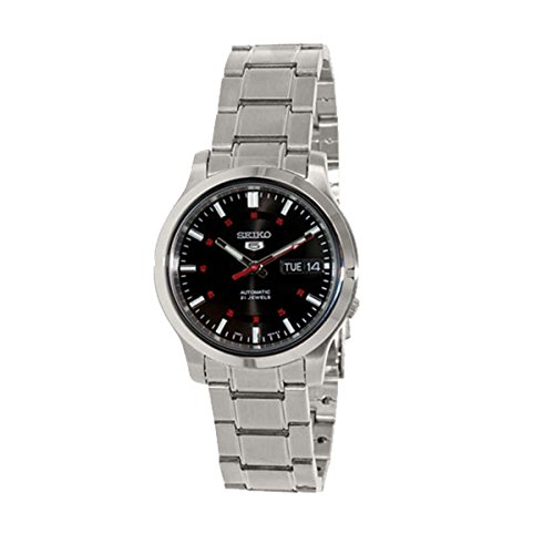 seiko-5-reloj-automatico-man-snkn23k1-37-mm