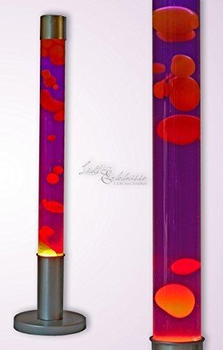 xxl-lavalampe-mit-grossen-76cm-in-violett-lila-rot-mit-kabelschalter-inklusive-leuchtmittel-fuss-in-