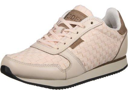 Woden 'Ydun' Sneaker Rose