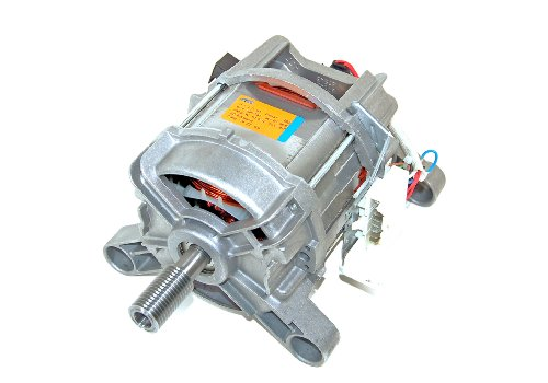 aeg-electrolux-zanussi-machine-a-laver-commutateur-1150-moteur-fhp-veritable-numero-de-piece-1243910
