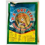 Dry Mackeral Fish (Ayla) 100g