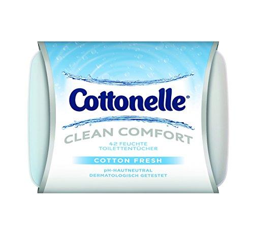 cotton-elle-carta-igienica-umido-clean-comfort-scatola