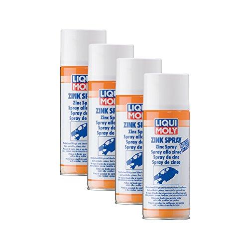 4x-liqui-moly-1540-zink-spray-lackpflege-korrosionsschutz-zinc-lackierung-400ml