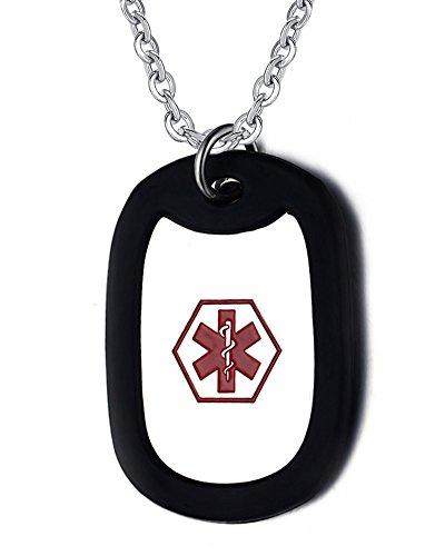 medical-alert-vnox-in-acciaio-inox-con-pendente-a-forma-di-targhetta-per-uomo-e-donna-con-catenina-i