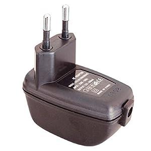 seliger Steck-Netzgerät zu Pumpe 150 L und 280 Trafo