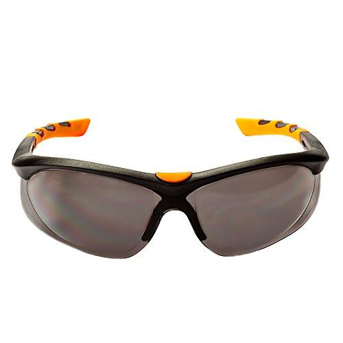 Viwanda Sportliche Sonnenbrille