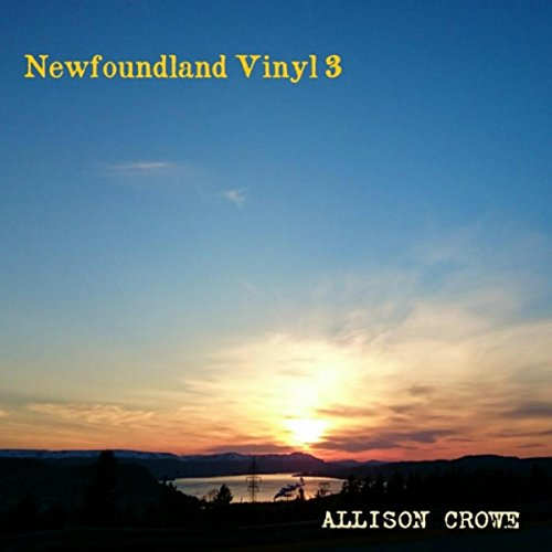 Newfoundland Vinyl 3