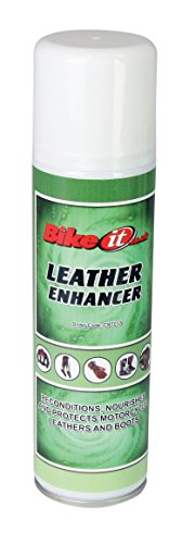 motocycle-leather-enhancer-clothing-care-wax-bike-it
