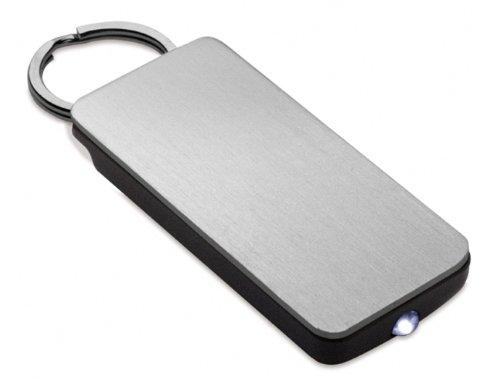kh security Schlüsselfinder, 100142